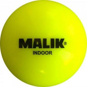 MALIK Hockeyball Halle Bälle