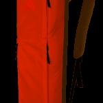 BA0360