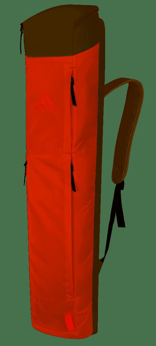 adidas VS3 Medium Stickbag Taschen
