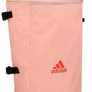 adidas VS3 Backpack Hockey pink