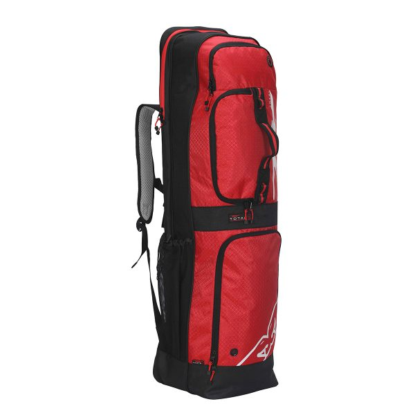 TK Total Two 2.1 Schlägertasche Schlägertaschen