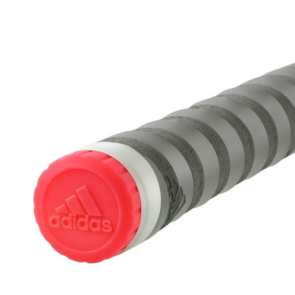 """adidas AX KROMASKIN 20/21 36,5"""" Feldschläger"""