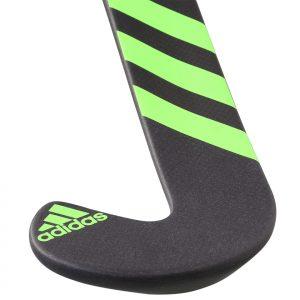 adidas DF Carbon (36,5″) 20/21 Feldschläger