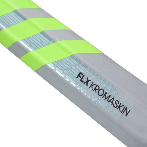 adidas FLX KROMASKIN (36,5″) 20/21 Feldschläger