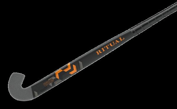 Ritual 45+ Velocity Feldschläger