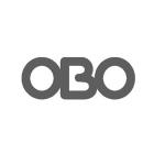 OBO_Logo