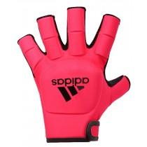 adidas Handschutz Feld Signal Pink 20/21 Handschutz