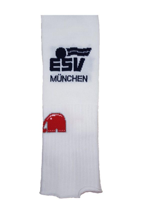 ESV Stutzen TK weiss ESV München