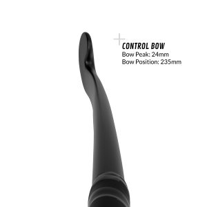 TK Control Bow Spezifikation