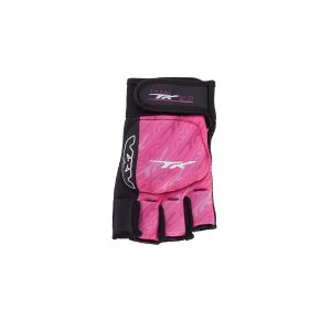 TK Total Three 3.5 Handschutz pink