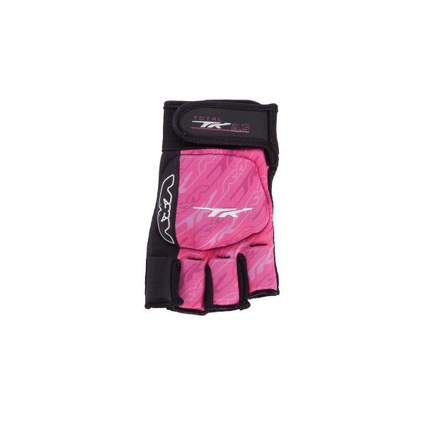 TK Total Three 3.5 Handschutz pink