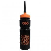 OBO Trinkflasche für Torhüter