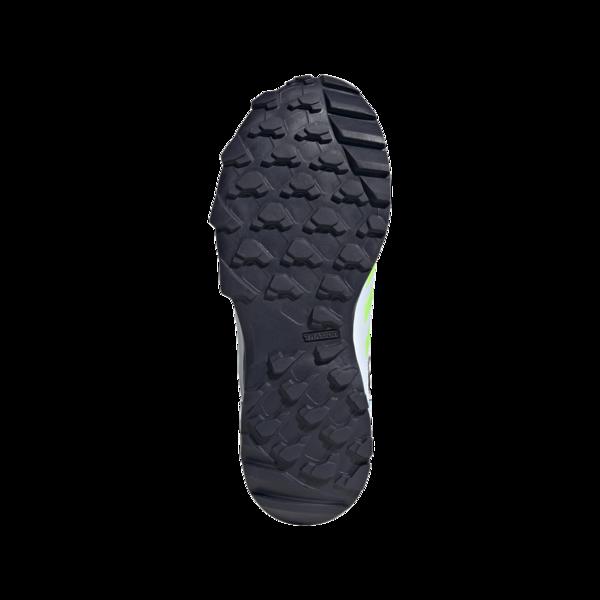 adidas FABELA RISE Kunstrasenschuh blau Kunstrasen Schuhe