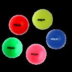 Malik-Club-Hockeyball-Diverse.png