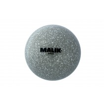MALIK Hockeyball Disco Bälle