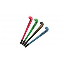 MALIK Kugelschreiber Stick Pen 7 Geschenke