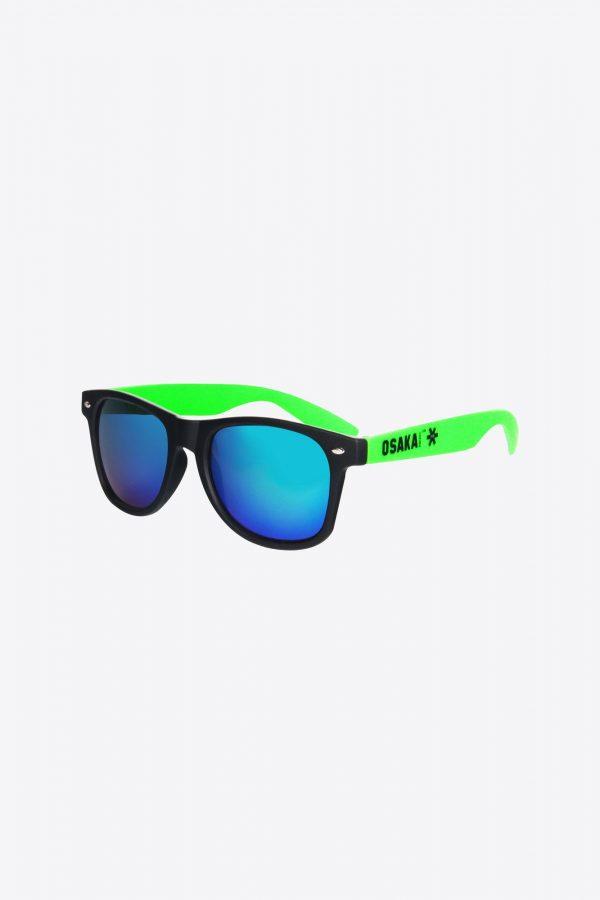 Osaka Sonnenbrille Geschenke