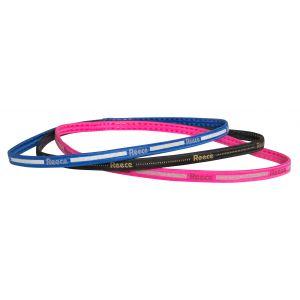Reece Haarband Anti-Rutsch Farbmix