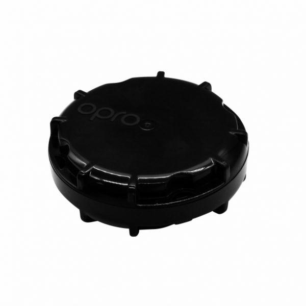 adidas OPRO Gen4 Platinum Box