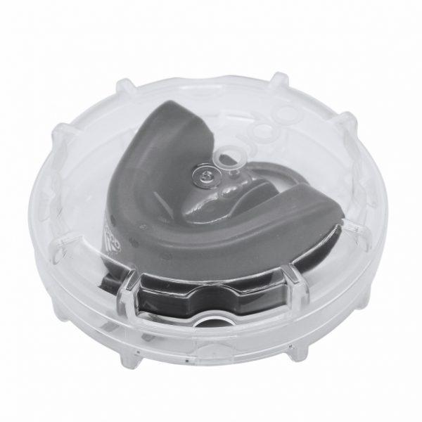 adidas OPRO Zahnschutz Silver Zahnschutz