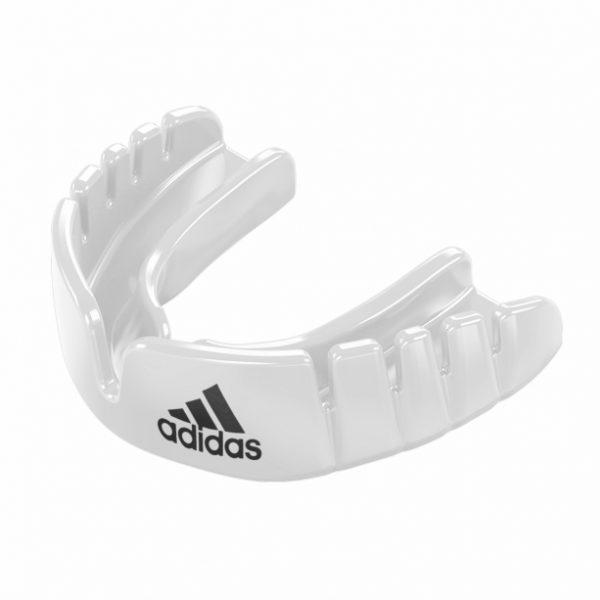 adidas OPRP Snap-Fit Zahnschutz