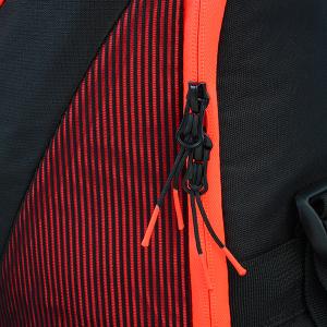 adidas X-SYMBOLIC Schlägertasche schwarz 21/22 Schlägertaschen