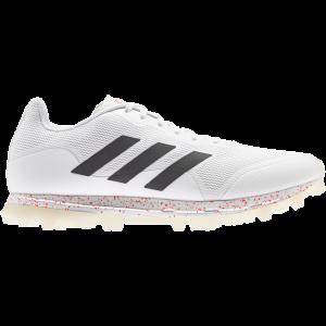adidas FABELA ZONE 2.1 white 21/22 Kunstrasen Schuhe