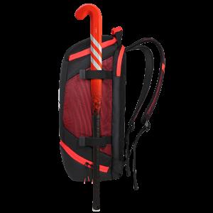 adidas X-SYMBOLIC Bag Pack schwarz Rucksäcke