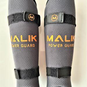 Malik Shin Guard Power